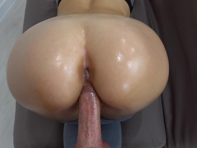 porn big cock video