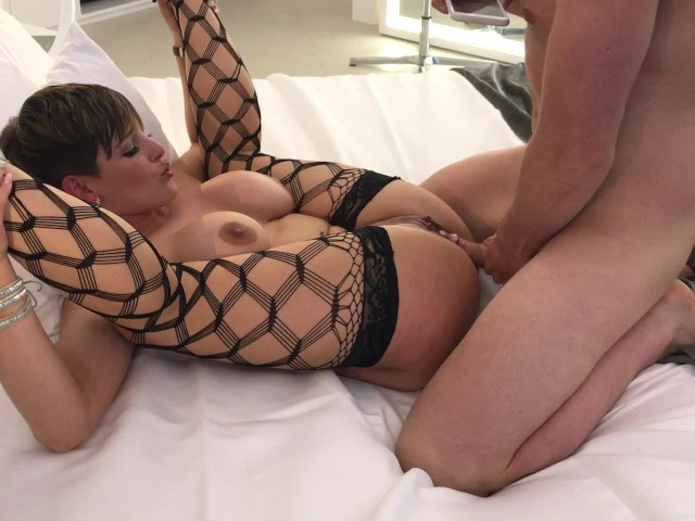 sexe en français escort poilue