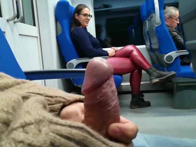 Men who spank their wives otk-3182