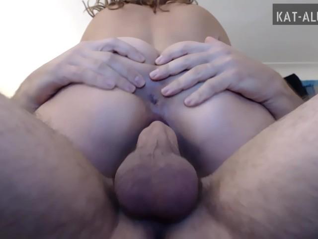 Escenas de una película porno de bar