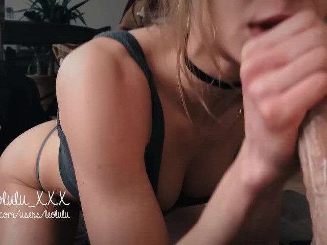 image Epic premium snap compilation with rahyndee james