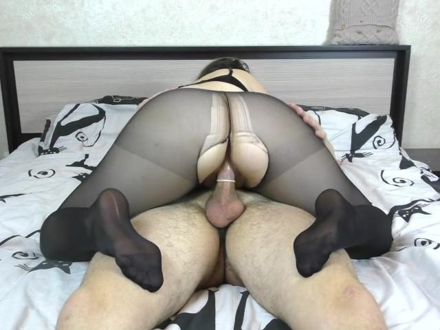do women like anal intercourse
