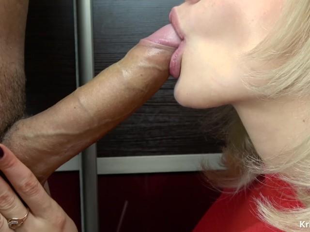 video sexe amatteur