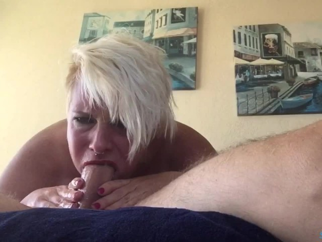 Craigslist Hooker Does What Your Gf Won´t: Deepthroat, Fuck, Beg for Cum -  Free Porn Videos - YouPorn