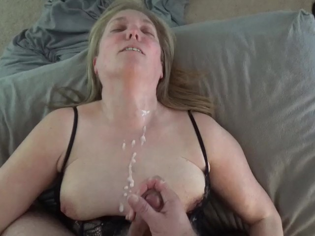 Muscle sexy fisting double penetration