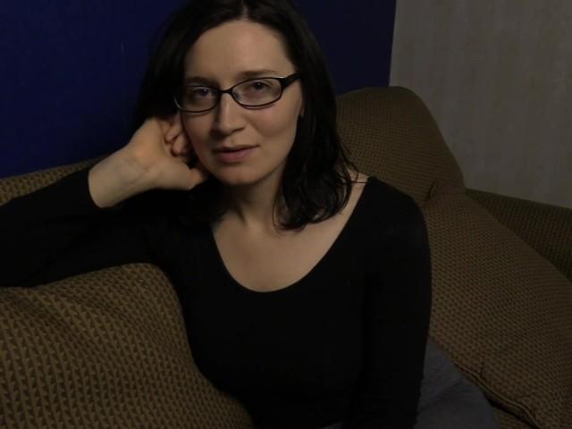 Viser medieindlæg til Mompov-briller Xxx Wwwveuxxx-7056