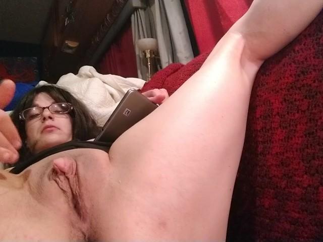 Hot black threesome sex