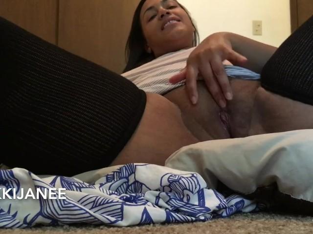 Lisa ann first porn