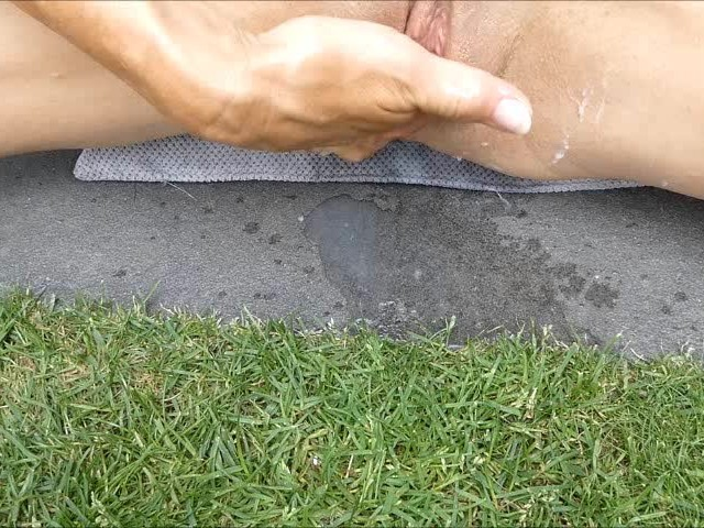 Extra Small Teen Body 9 Minutes Multi Squirt Orgasm Cream Outdoor Fist Pov - Free Porn Videos - Cliporno