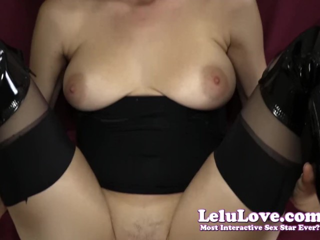 Alien Woman Gets Instantly Impregnated After Creampie Plus Blooper... -  Free Porn Videos - YouPorn