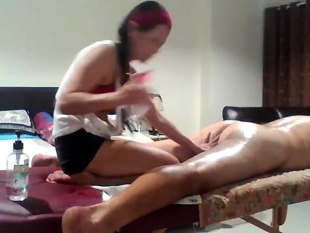 Porn Pix Holding black dick