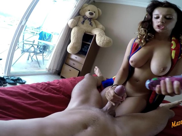 Spanish Amateur Anal Before World Cup Russia Vs Spain - Madeincanarias - Vidéos Porno Gratuites - Cliporno