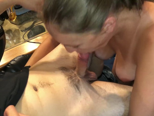Mf mf oral story het sex mother