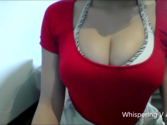 Asmr Lotion and Wet Pussy Sounds / Intense, Up Close, Juicy