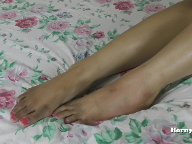Horny Lily Small Dick Humiliation Tamil