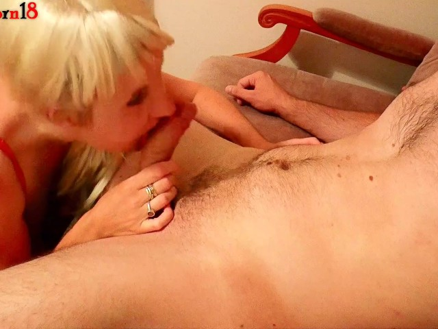 british milf gets her inviting ass fucked hard