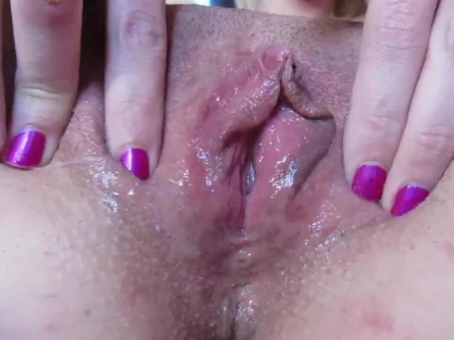 Free indon lesbian 3gp
