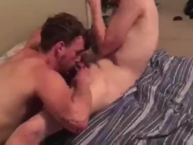 Daddy Eats My Pussy Like a Boss!!