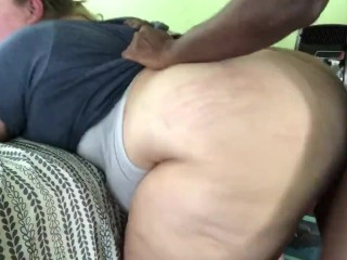 BBW gets smashed by BBC