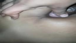 Desi Sex Video...