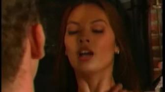 Tera Patrick AKA Filthy Whore, Scene 2