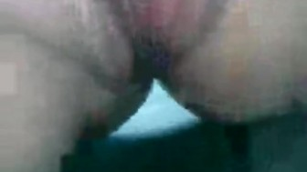 Talking dirty for Big Fat Cock Daddy
