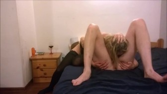 Compilation off Brutal Rough FaceFuck by Amateur Couple