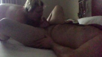 MY HUGE TIT CUM QUEEN WHORE OF A STEP SISTER GETS DRUNK & LOSES A FUCK BET