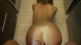 Full of cum Cumpilation 12