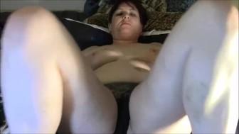 Anal short
