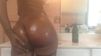 JuicyJay9-Big Booty preview