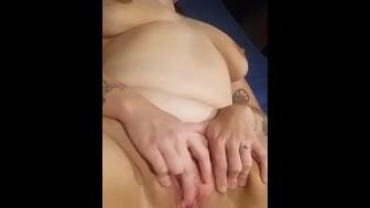 Harpy's Masturbation