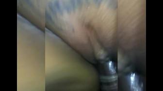 SEX SAMPLER EXAMPLE