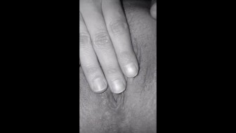 #igetallpussy2squirt