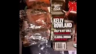 kelly rowland ab