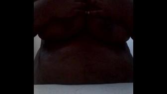 Big tits yum