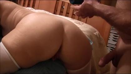 cheerleader coach porno