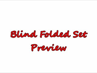 blind folded preview NSFW