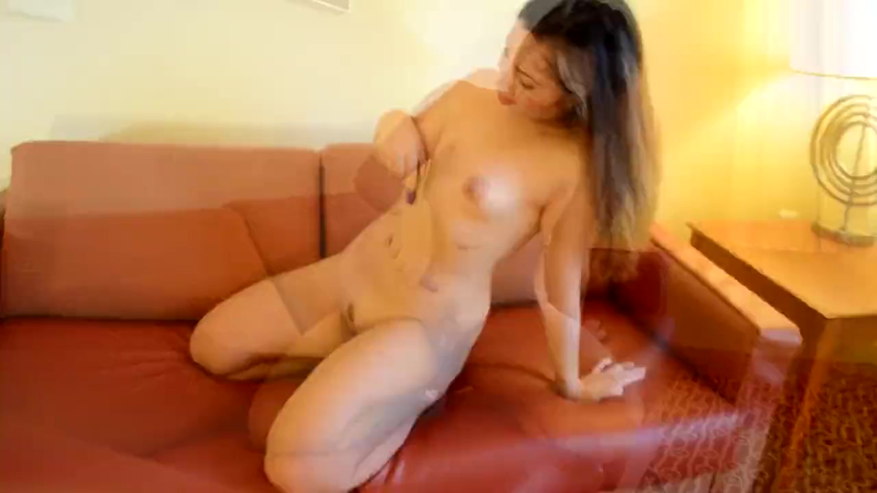 Strip tease porno