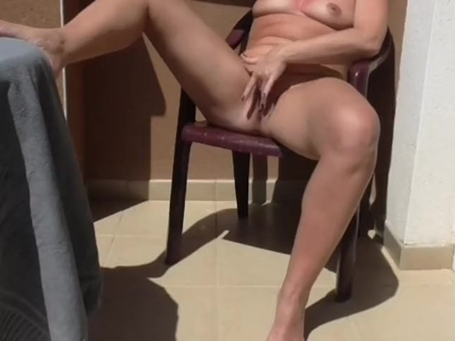 Real hidden camera porno