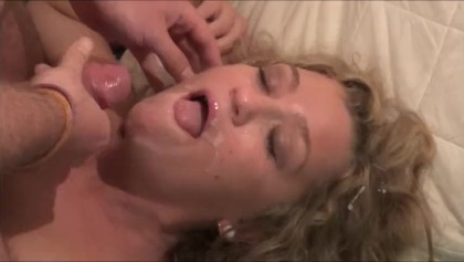 26 Porn Videos On Page 6 Youporn Com
