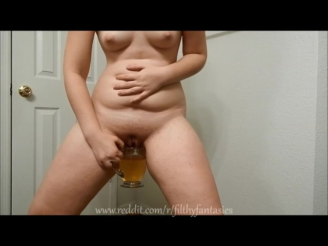Wife First Time Lesbian Sex