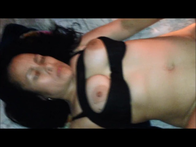 She Sucks All The Cum Out