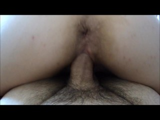 FUCK ME DADDY