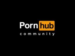 Horny Milf Fucks Toy till Squirts
