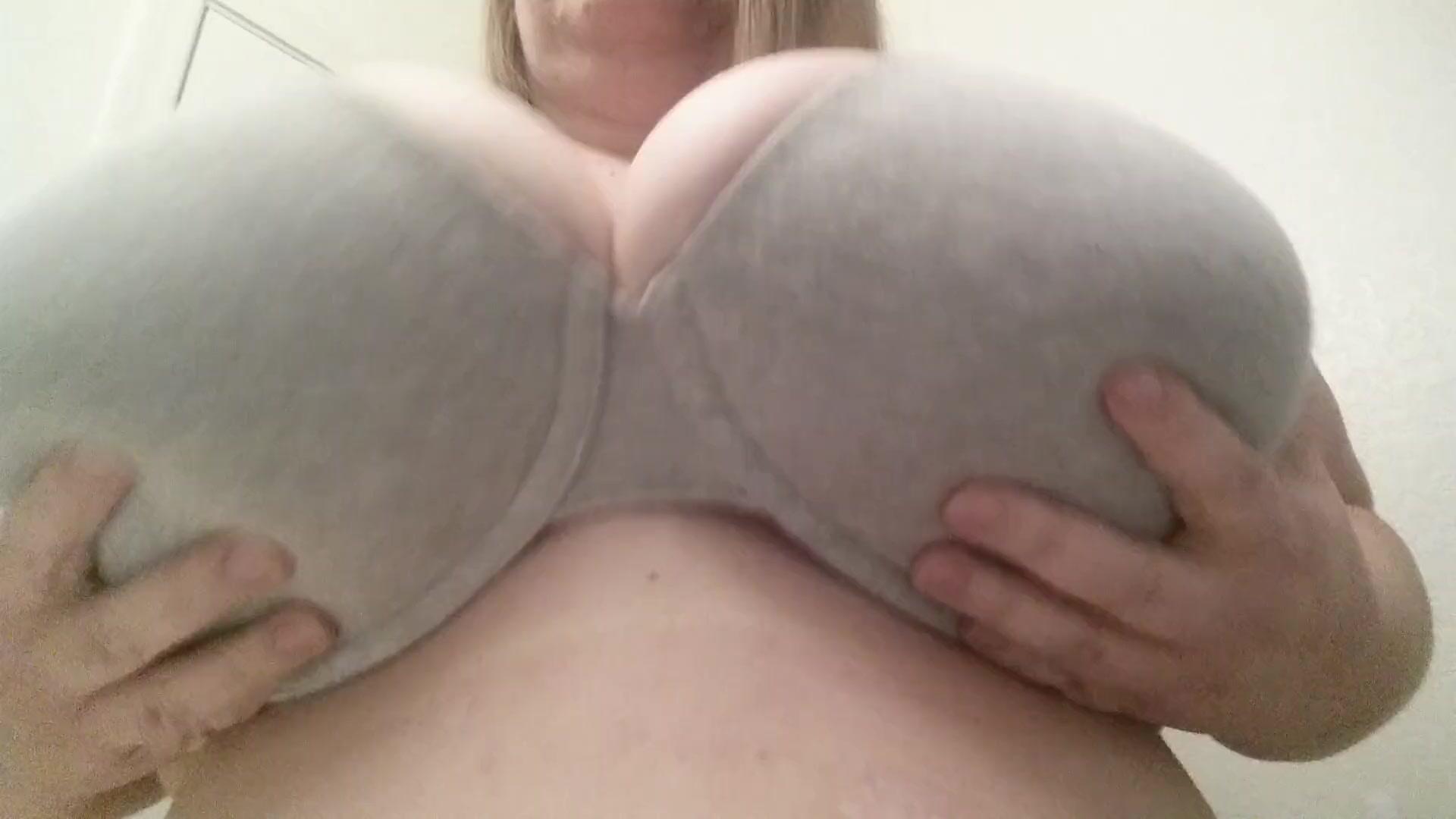huge tits milf porn videos | youporn