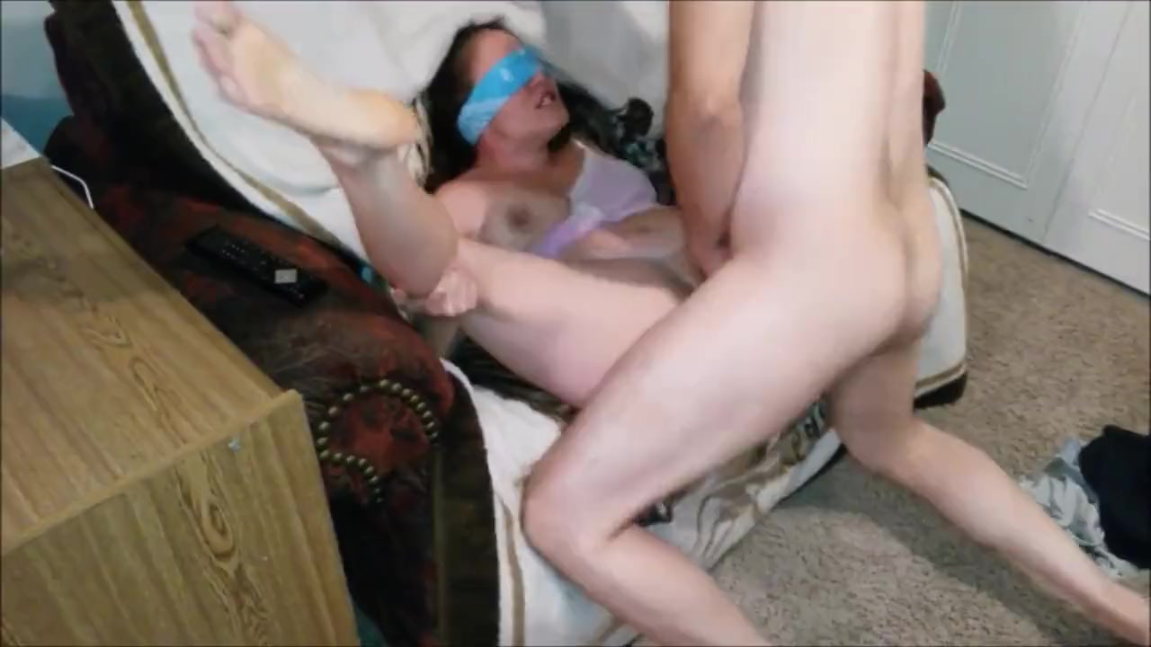 Wife Tricked Porn Videos  Xxx Movies  Youporn-1049