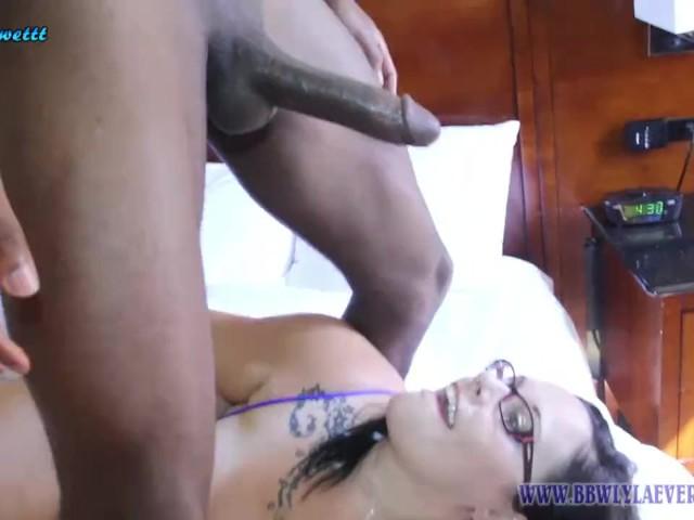 japanese bondage big tits