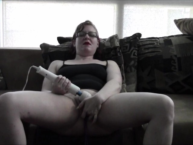 Putting Beads Up My Pussy Free Porn Videos Youporn