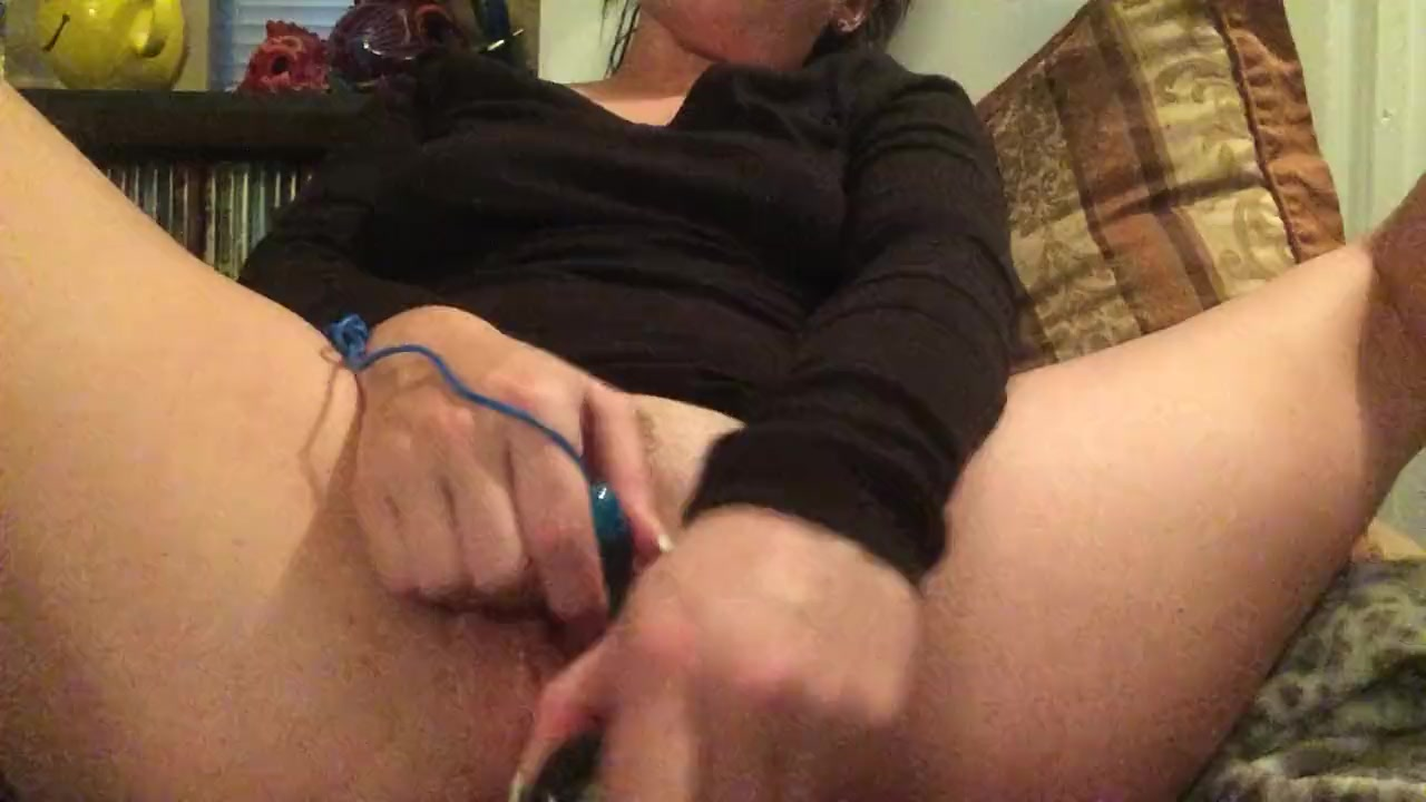 free porn lesbian mother daughter